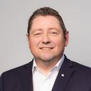 Robert Baumann - Anif
