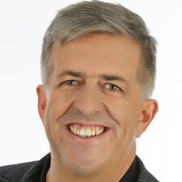 Tobias Stötzer