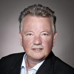 Thomas Stoffel - Audev Deutschland GmbH - Gelnhausen