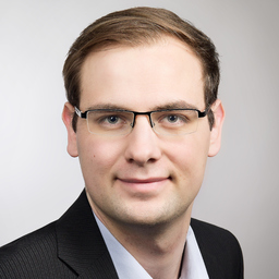 Lukas Hannigbrinck's profile picture