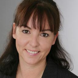 Nicole Rabl