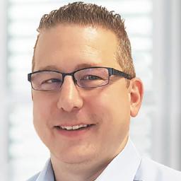 Dirk Bartusch's profile picture