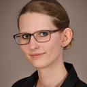 Sabrina Reichert - Iserlohn