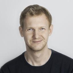 Dipl.-Ing. Matthias Humpeler - ConPlusUltra GmbH - Wien