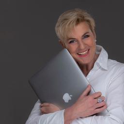 Karin Krämer - Karin Krämer - Trainer, Medien-Produzent & Fotograf - Köln