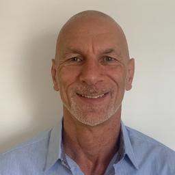 Robert Franze - Medienverlag - Freising