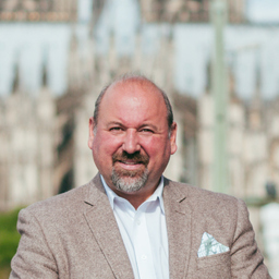 Roberto Campione - Qest-Art- Köln - Köln
