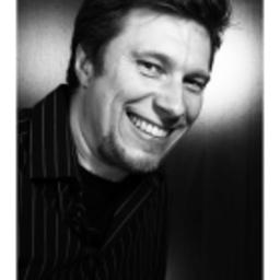 Erik Dreyer