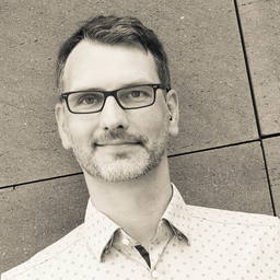 Malte Arnoldt's profile picture