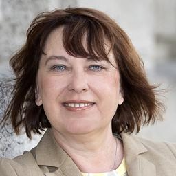 Michalina Malinowski - freiberuflich - Mannheim