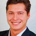 Andreas Gabler - Meilen