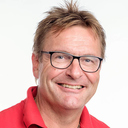 Thomas Bollinger - Schaffhausen