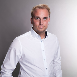 Tobias Knetsch's profile picture