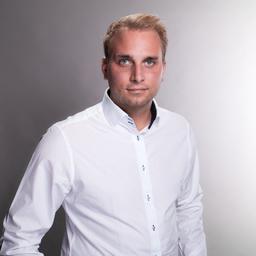 Tobias Knetsch - Mein-Datenschutzbeauftragter - Stockelsdorf