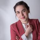 Alexandra Roth - Kaiserslautern