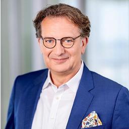 Harald Ehren - LIQID Asset Management GmbH - Berlin