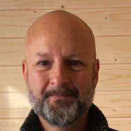 Stephan Engler - INP Finanz GmbH - Wil