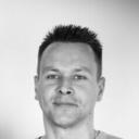 Stephan Schröder - Belum