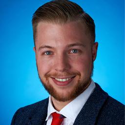 Jonas Bacher