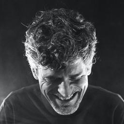 Michael Koch - Musikbetrieb - Paderborn