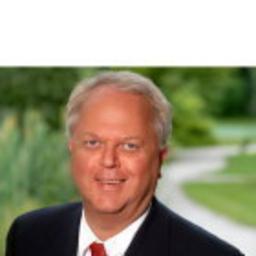 Prof. Dr. Wolfgang Burandt - Kanzlei WIRTSCHAFTSRAT Recht Bremer Woitag Rechtsanwaltsgesellschaft mbH - Hamburg