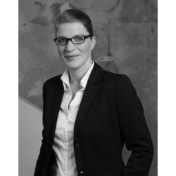 Helen Joas - MAS Partners markets | analyses | strategies - Leipzig
