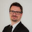 Carsten Werner - Dortmund