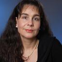 Ulrike Thiel-Zapp - Merzig