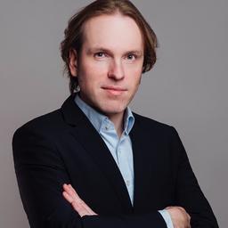 Ing. Jens Gruschka