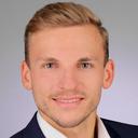Simon Schreiber - Freiburg im Breisgau