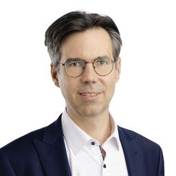 Dipl.-Ing. Josef Glas - GLAS.CC - Architekt Designer ZT - Innsbruck