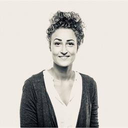 Lara Jägers - Cichon Personalmanagement GmbH - Neuss