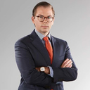 Michael Pütz - Aachen