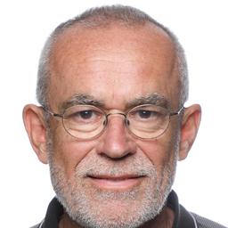 Dr. Günter Umbach - Healthcare Marketing Dr. Umbach & Partner - Bonn