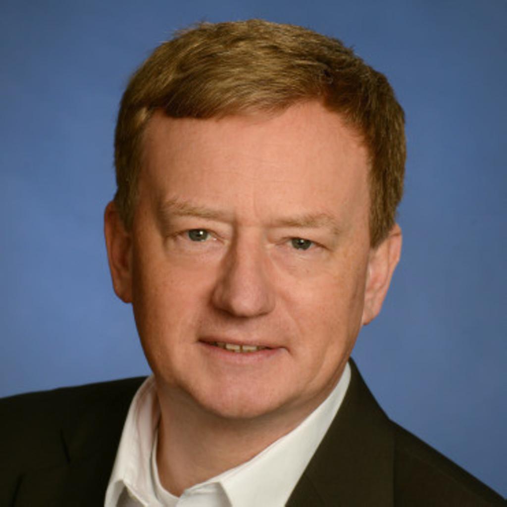 Andreas Nowack