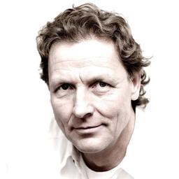 Dr. Peter Gerstenberg