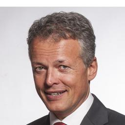 Jürgen E. Müller - Graf Syteco GmbH & Co. KG - Tuningen