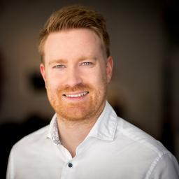 David Brinkmann's profile picture