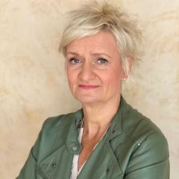 Andrea Reinecke - Interimmanagement & Coaching - Kaarst