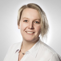 Stefanie Markmeyer's profile picture