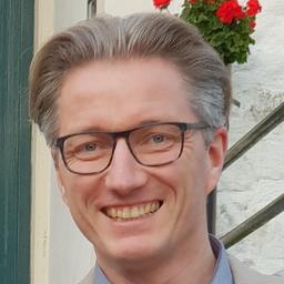 Dr. med. Michael Majer - ZfP Tauberfranken GmbH - Lauda-Königshofen