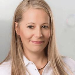 Carina Bauer's profile picture