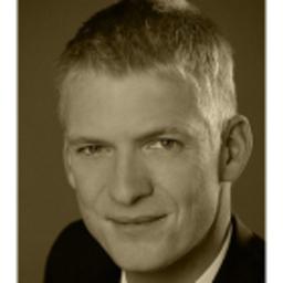 Dr. Martin Brucke