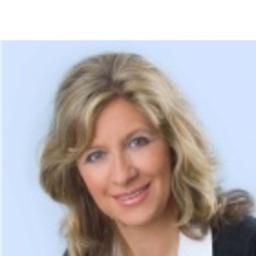 Angela Braunsdorfer's profile picture