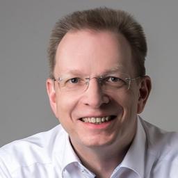 Martin Joswig
