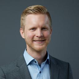 Alexander Jelinek - Alexander Jelinek Konferenzdolmetscher - Stuttgart