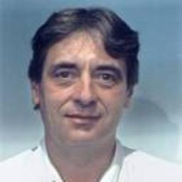 Mathias Schmitz - mylugo GmbH - Hamburg