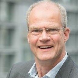 Prof. Dr. Hermann A. Richter