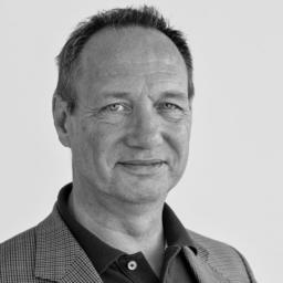 Andrew Sanderson - Ansaco (Andrew Sanderson Consulting) - Neckargemünd
