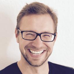 Dr. Michael Lesniak